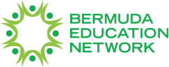 Bermuda Education Network