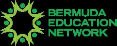 Bermuda Education Network